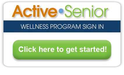 Active Senior program sign in